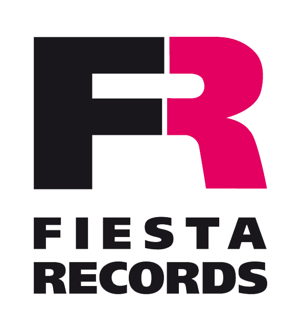 Partner Fiesta Records